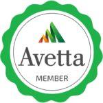 Avetta-member