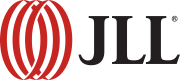 Jones_Lang_Lasalle_Hotels_Logo
